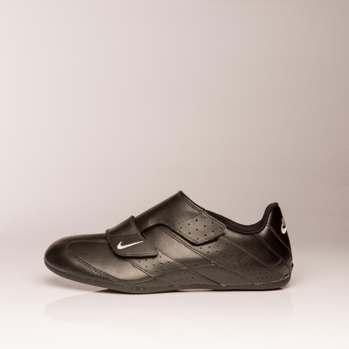 Zapatillas Nike Roubaix