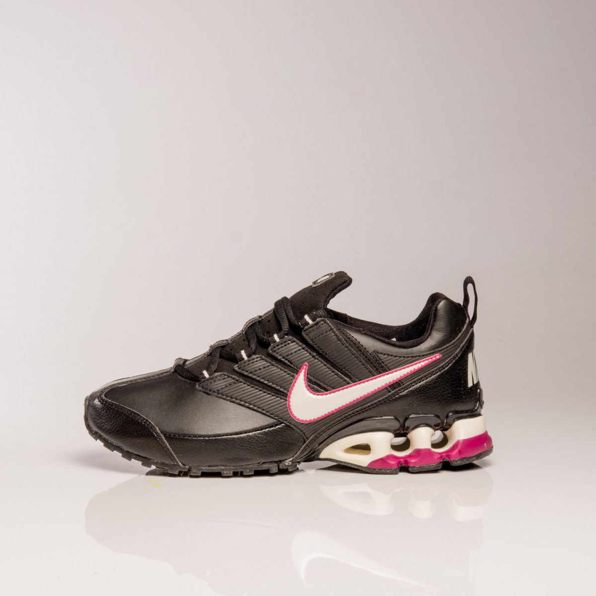 ZAPATILLAS NIKE IMPAX CONTAIN