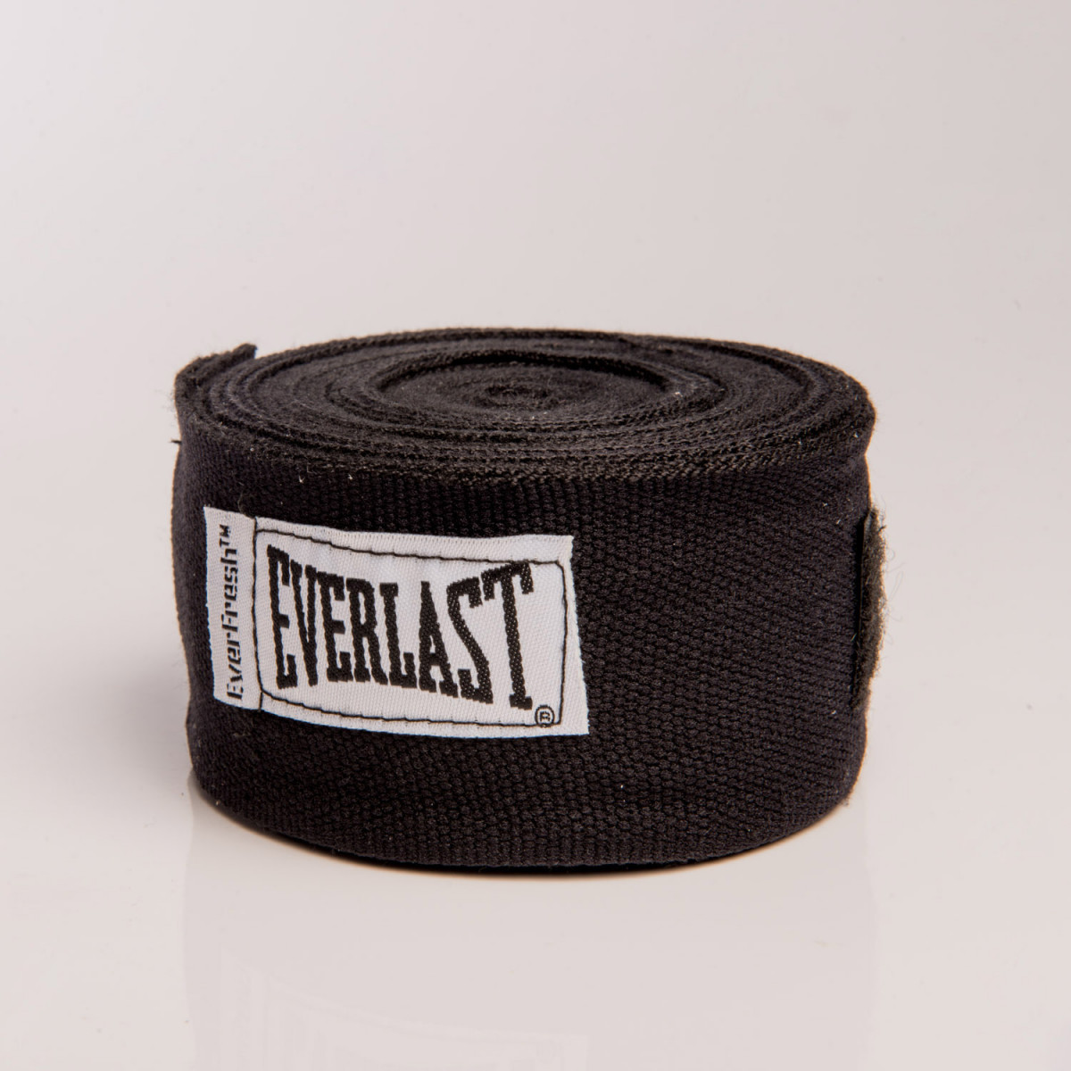 VENDAS EVERLAST 180' BLACK