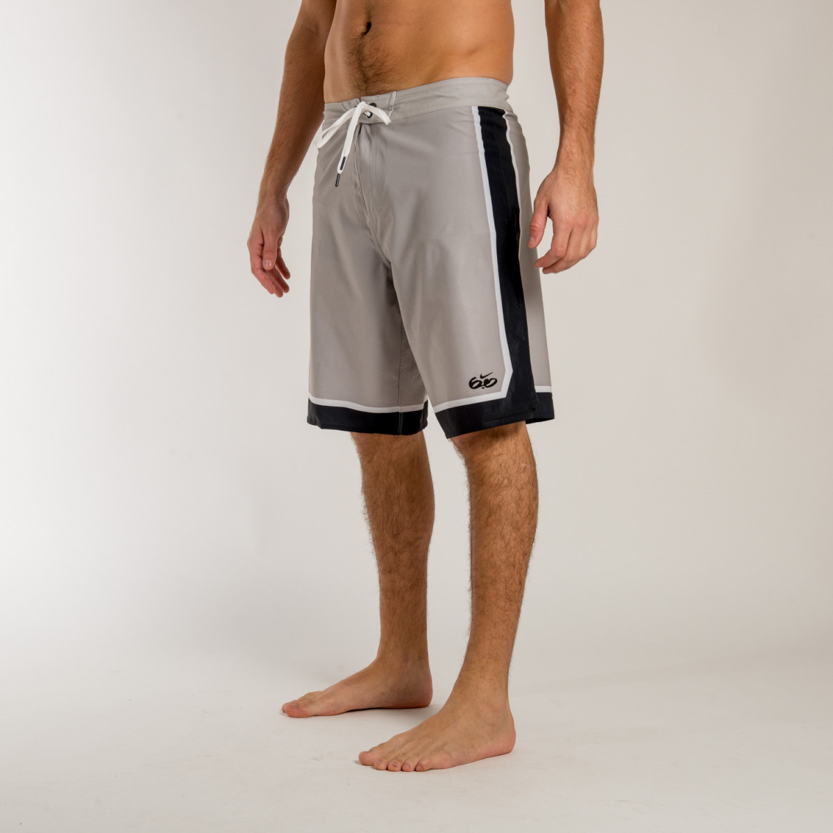 MALLA NIKE 6.0 FULL COURT BOARDSHORT