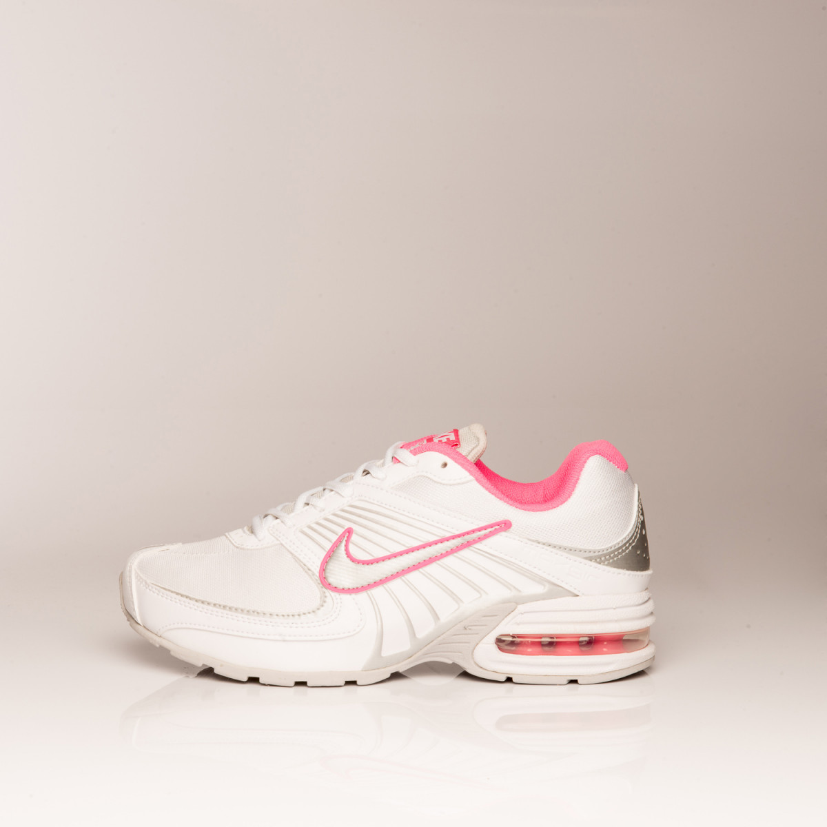 Zapatillas Nike Air Max Torch 6