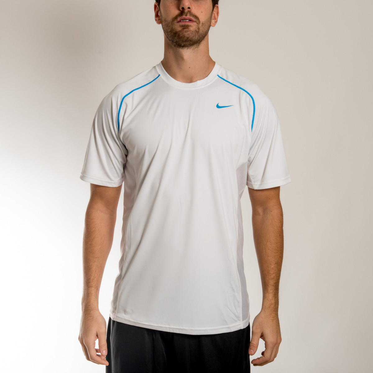 REMERA NIKE SPEED LEGEND SS TOP 2.0