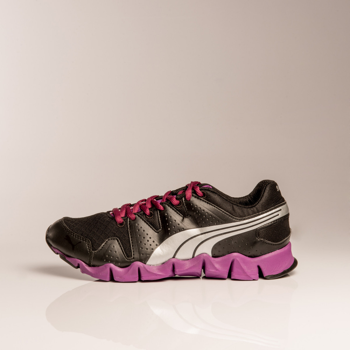 ZAPATILLAS PUMA SHINTAI RUNNERS WNS