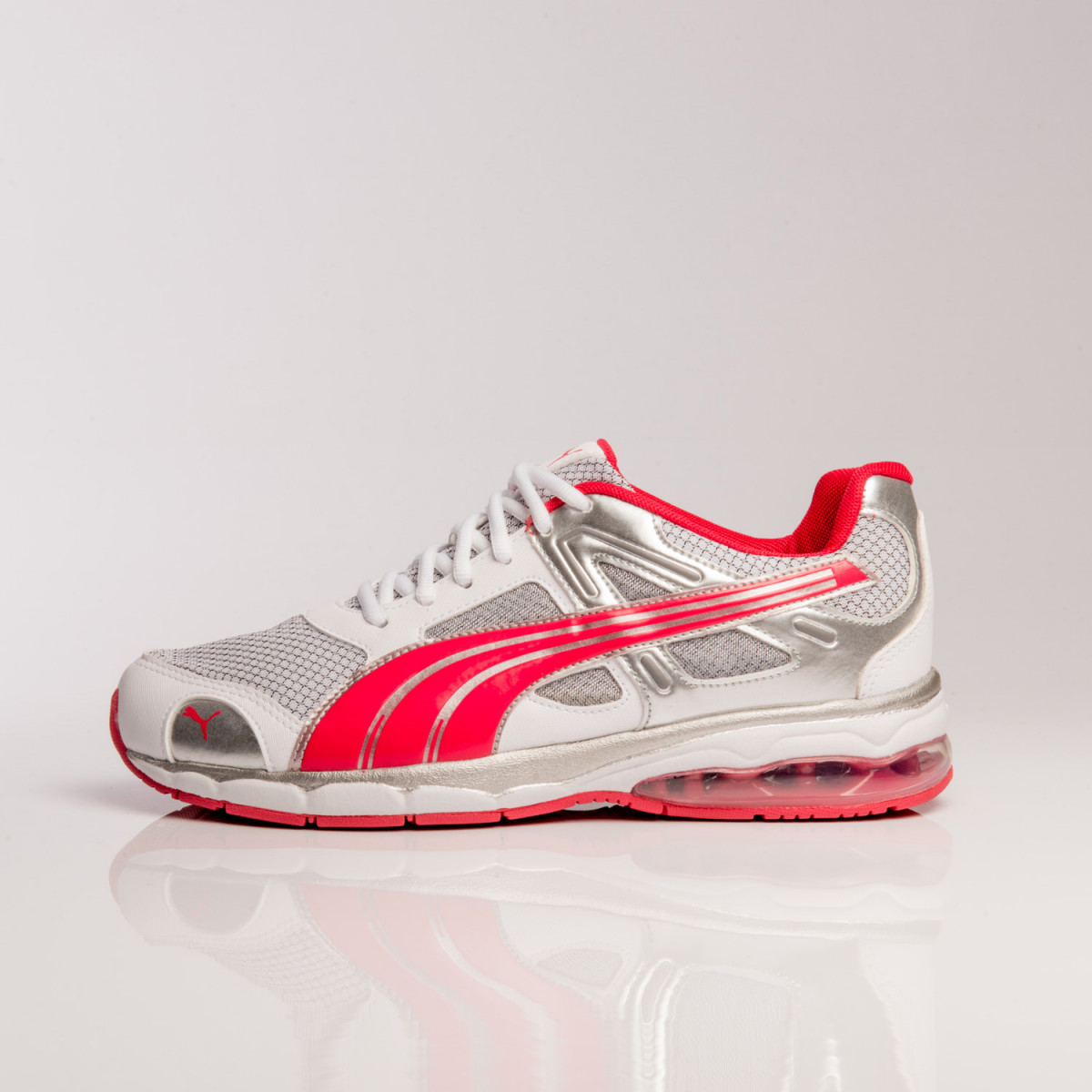 Zapatillas Puma Airbag Md Dcx Wns