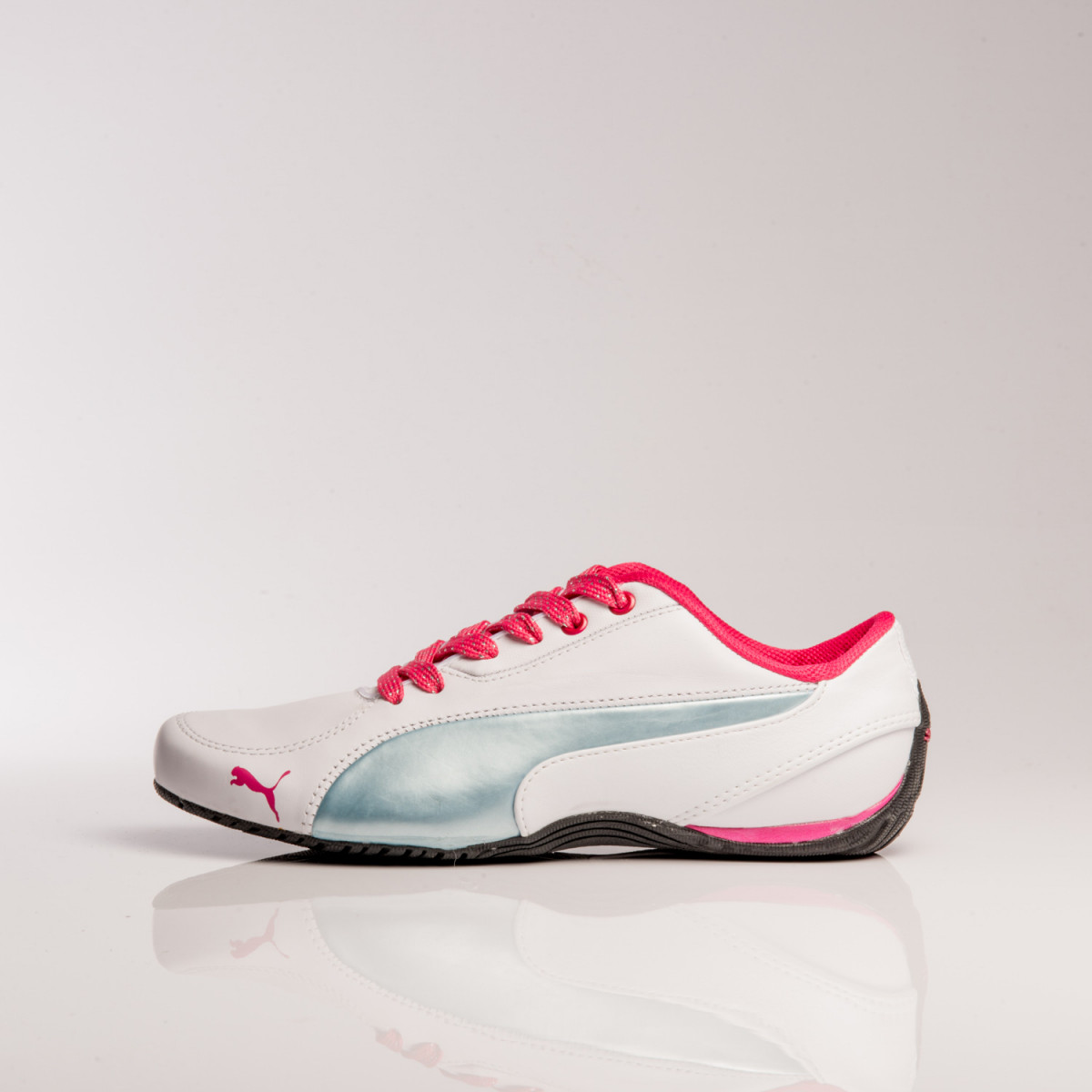 ZAPATILLAS PUMA DRIFT CAT 5 CM WN´S