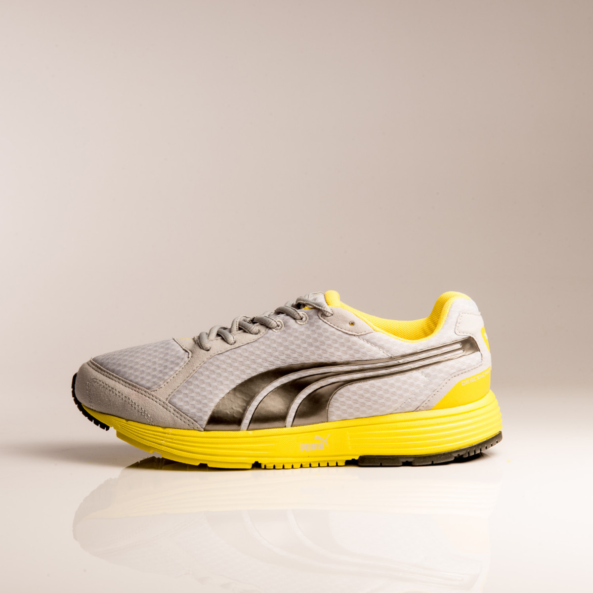 Zapatillas Puma Descendant