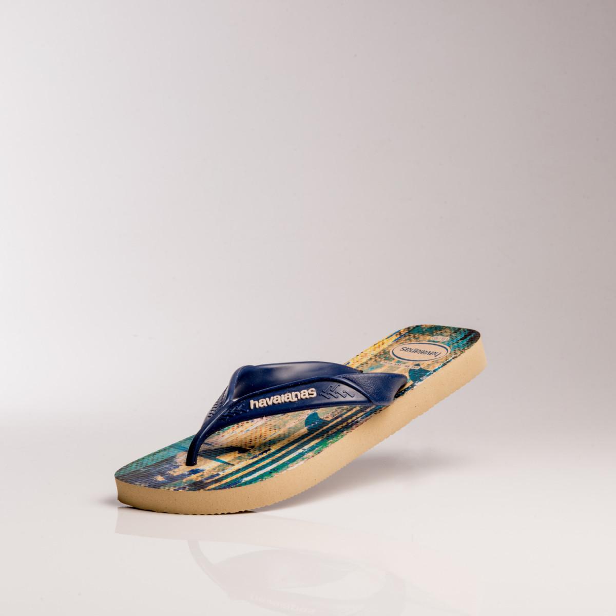 OJOTAS HAVAIANAS SURF