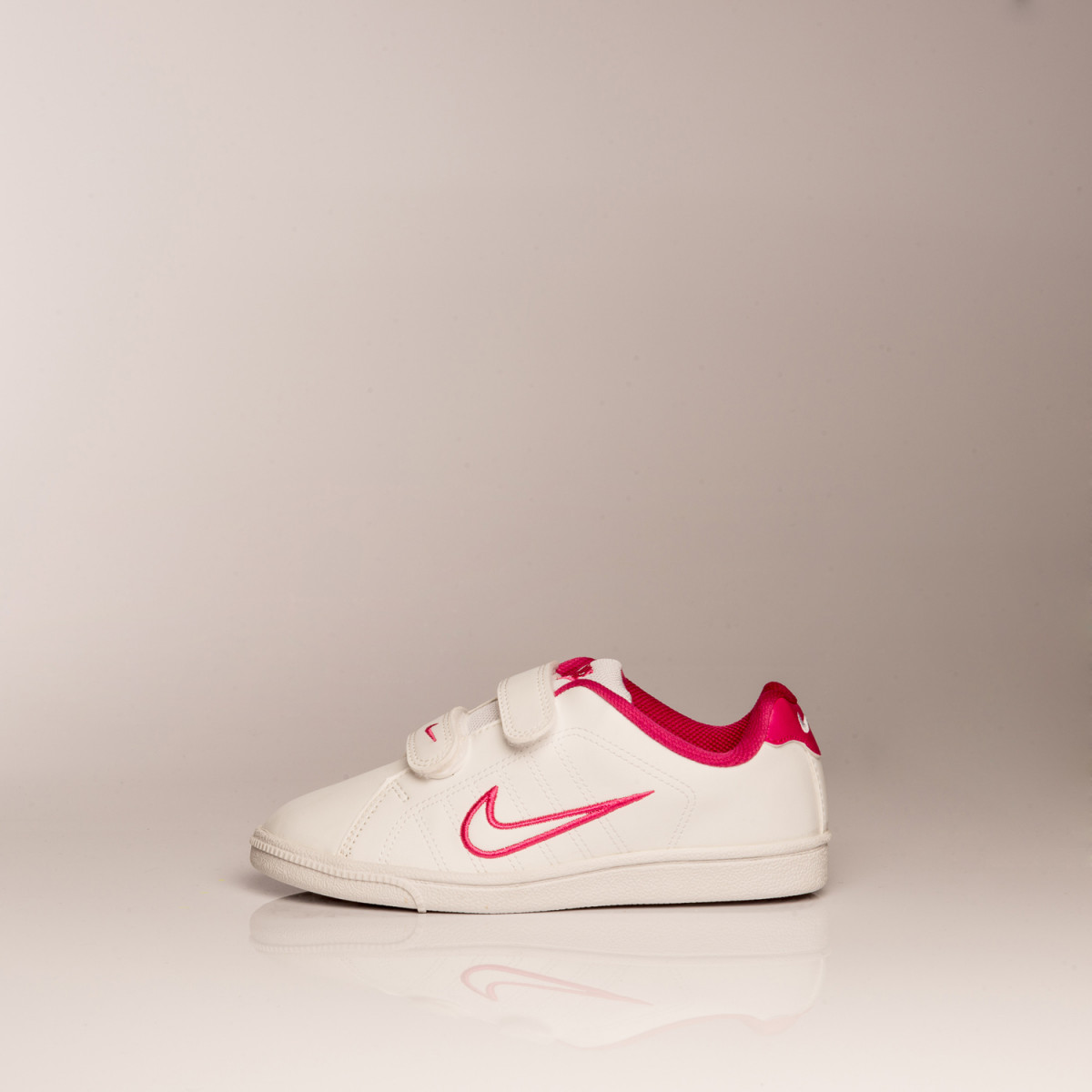 Zapatillas Nike Court Tradition Gsv Emb