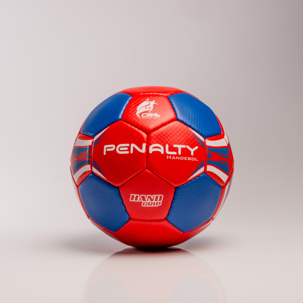 PELOTA PENALTY HANDBALL H3L