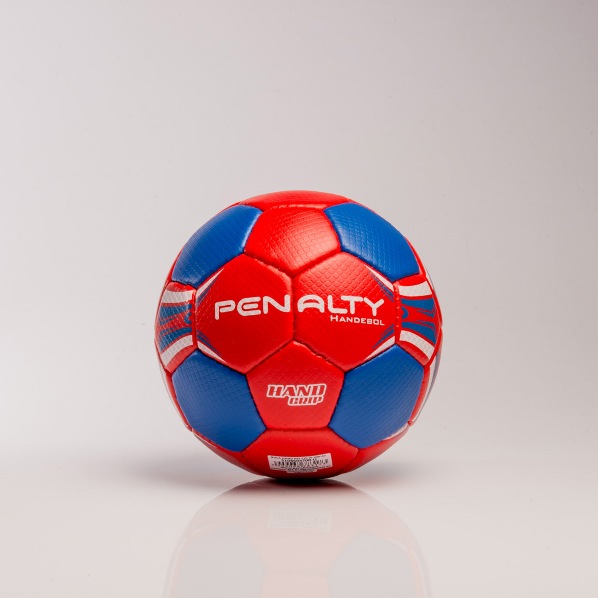 PELOTA PENALTY HANDBALL H2L