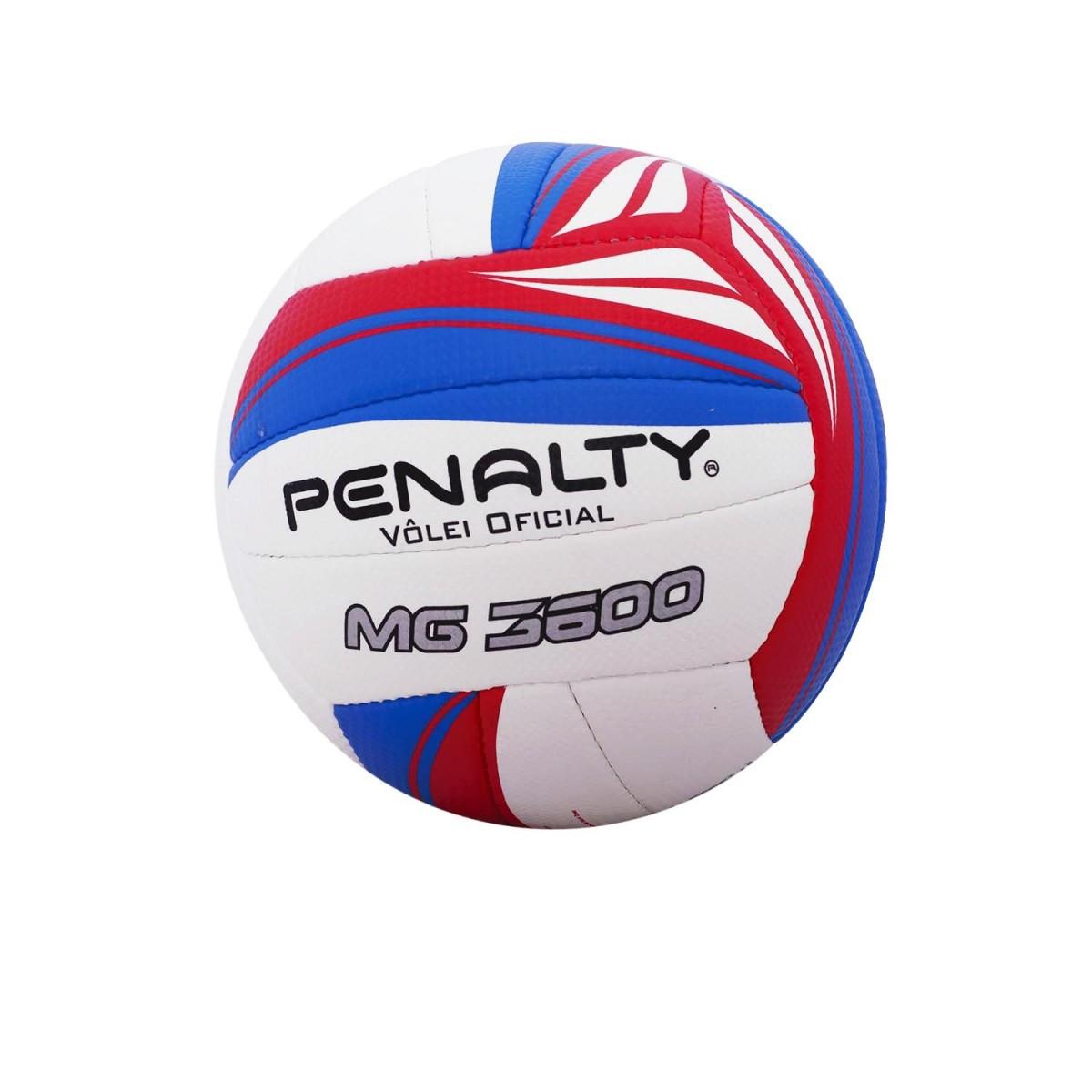 Pelota Penalty MG 3600