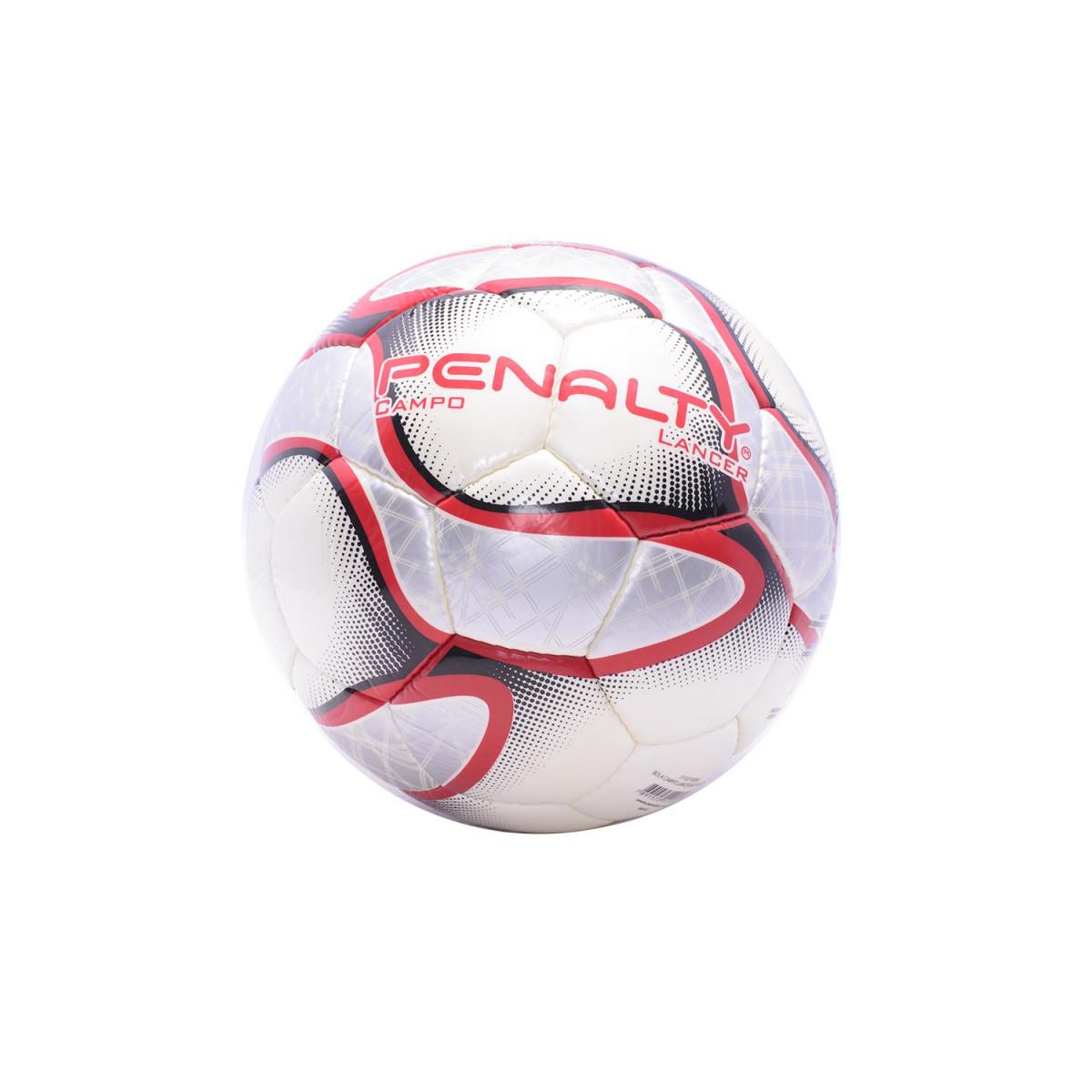 Pelota Penalty Lancer
