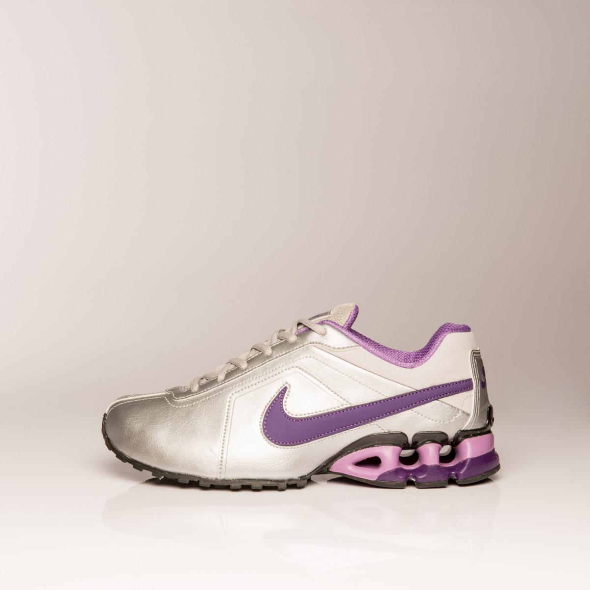Zapatillas Nike Impax