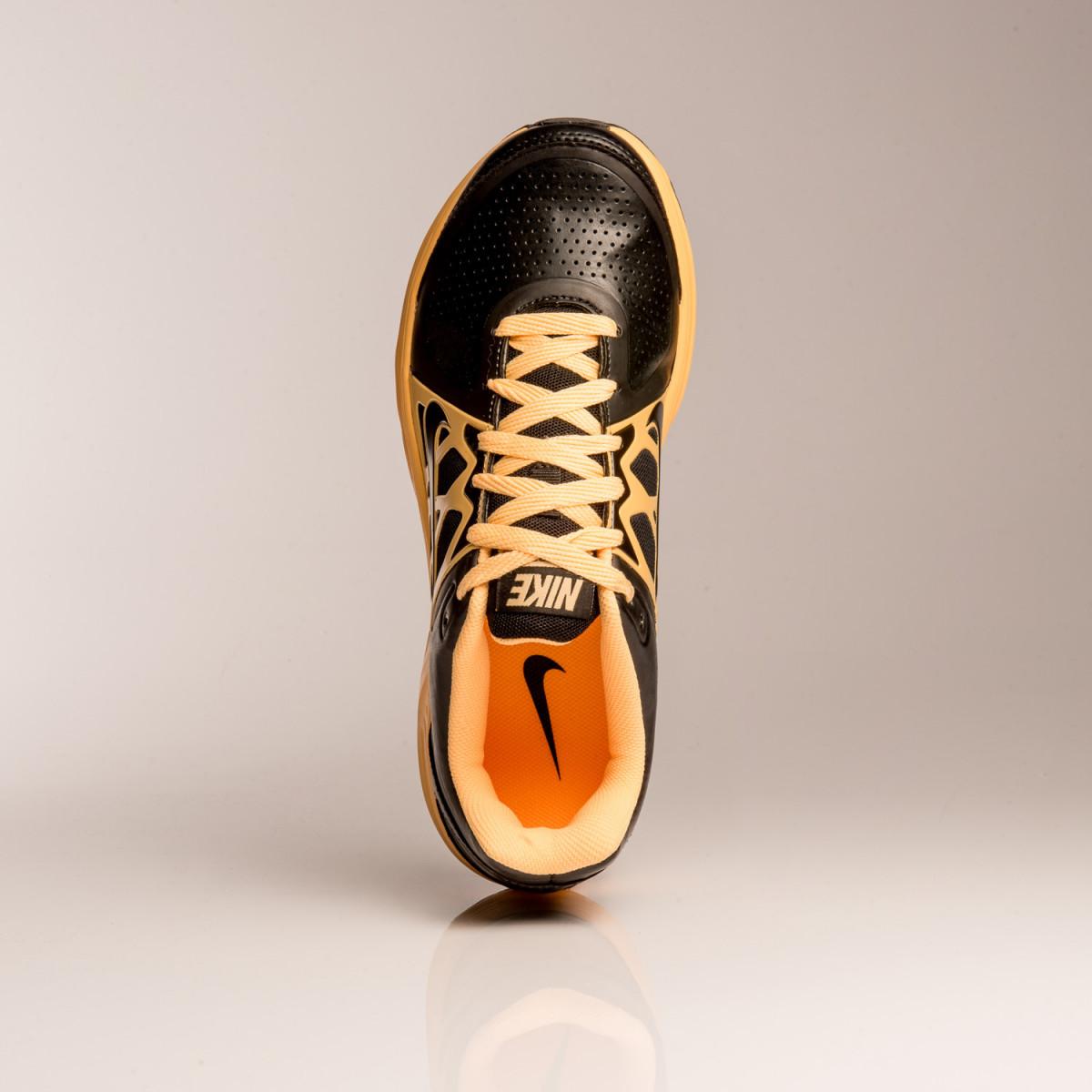new styles fcf2e da35c Zapatillas Nike Emerge Sl