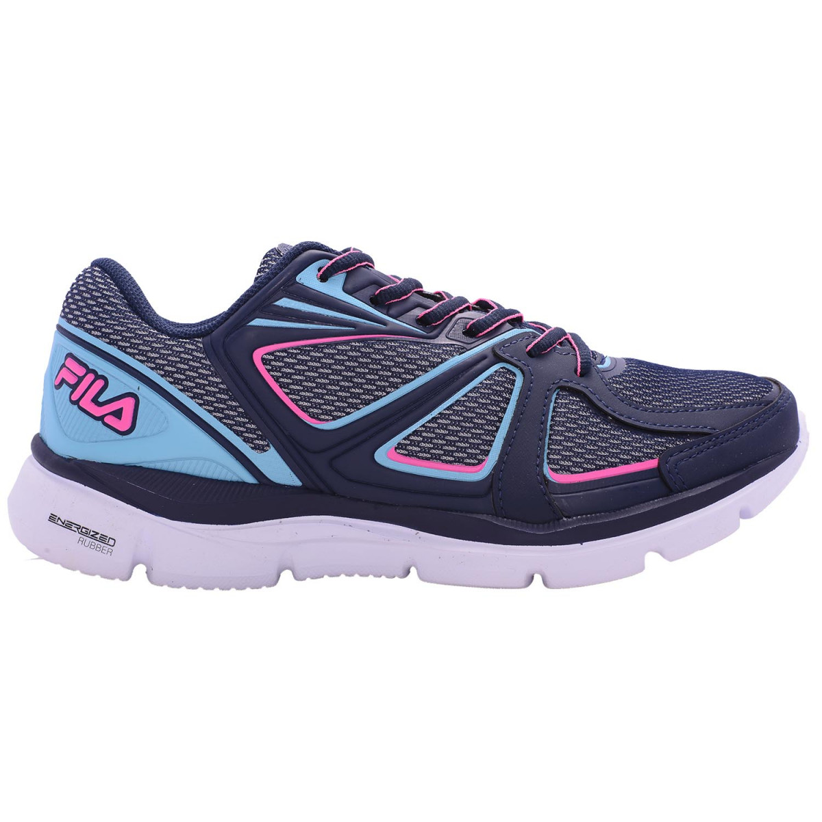 Zapatillas Fila Reach Super Foam