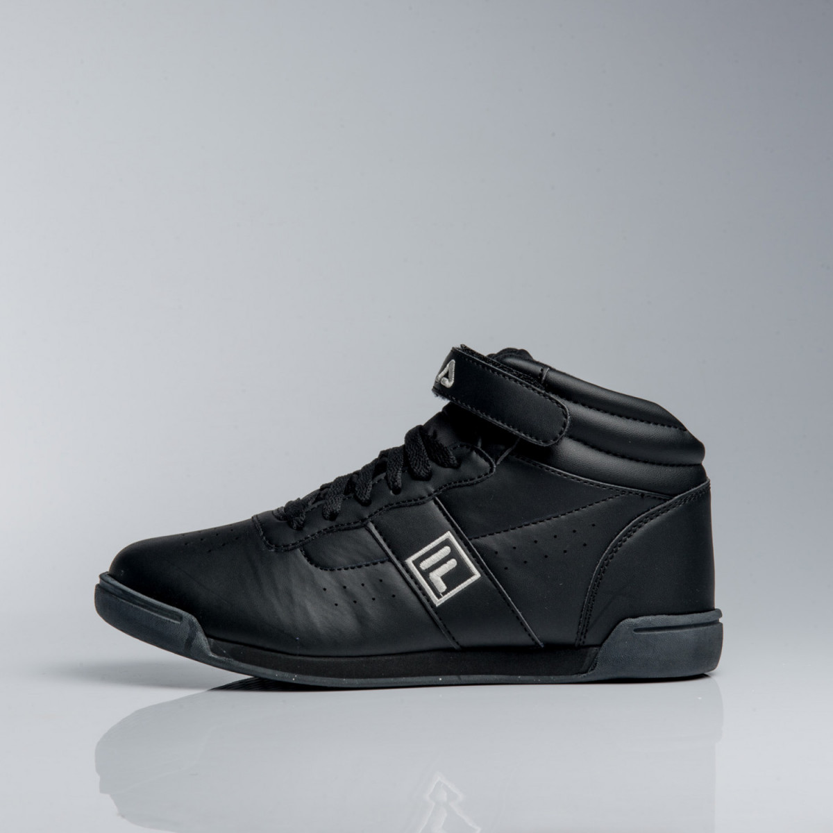 ZAPATILLAS FILA 16 HIGH II W