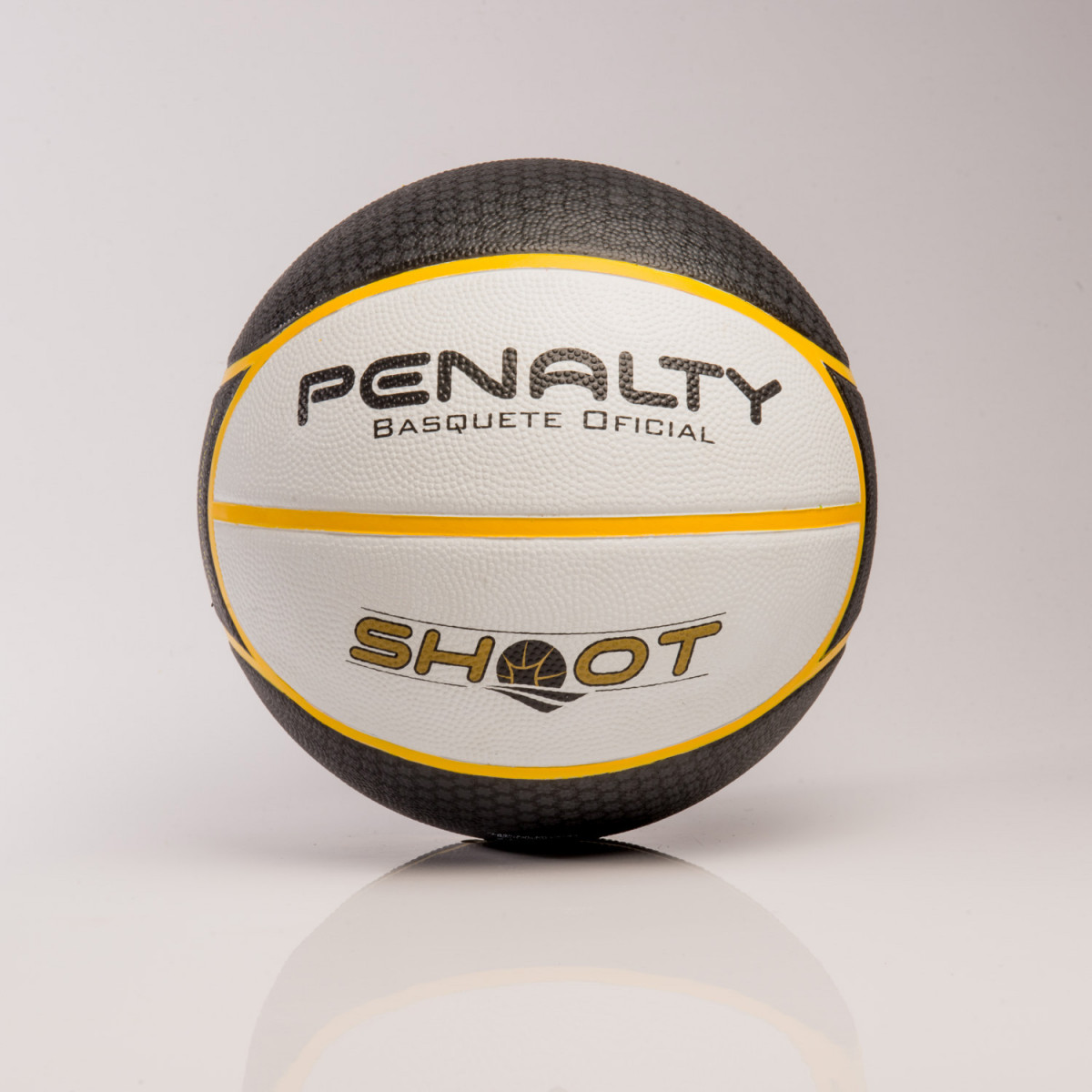 PELOTA PENALTY BASQUETE SHOOT IMP