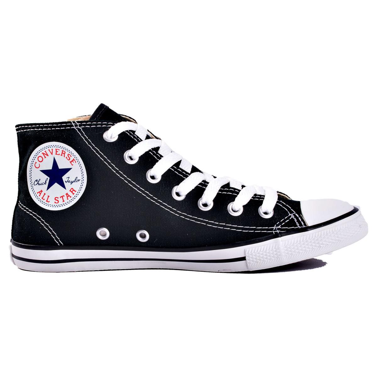 Zapatillas Converse Chuck Taylor Dainty