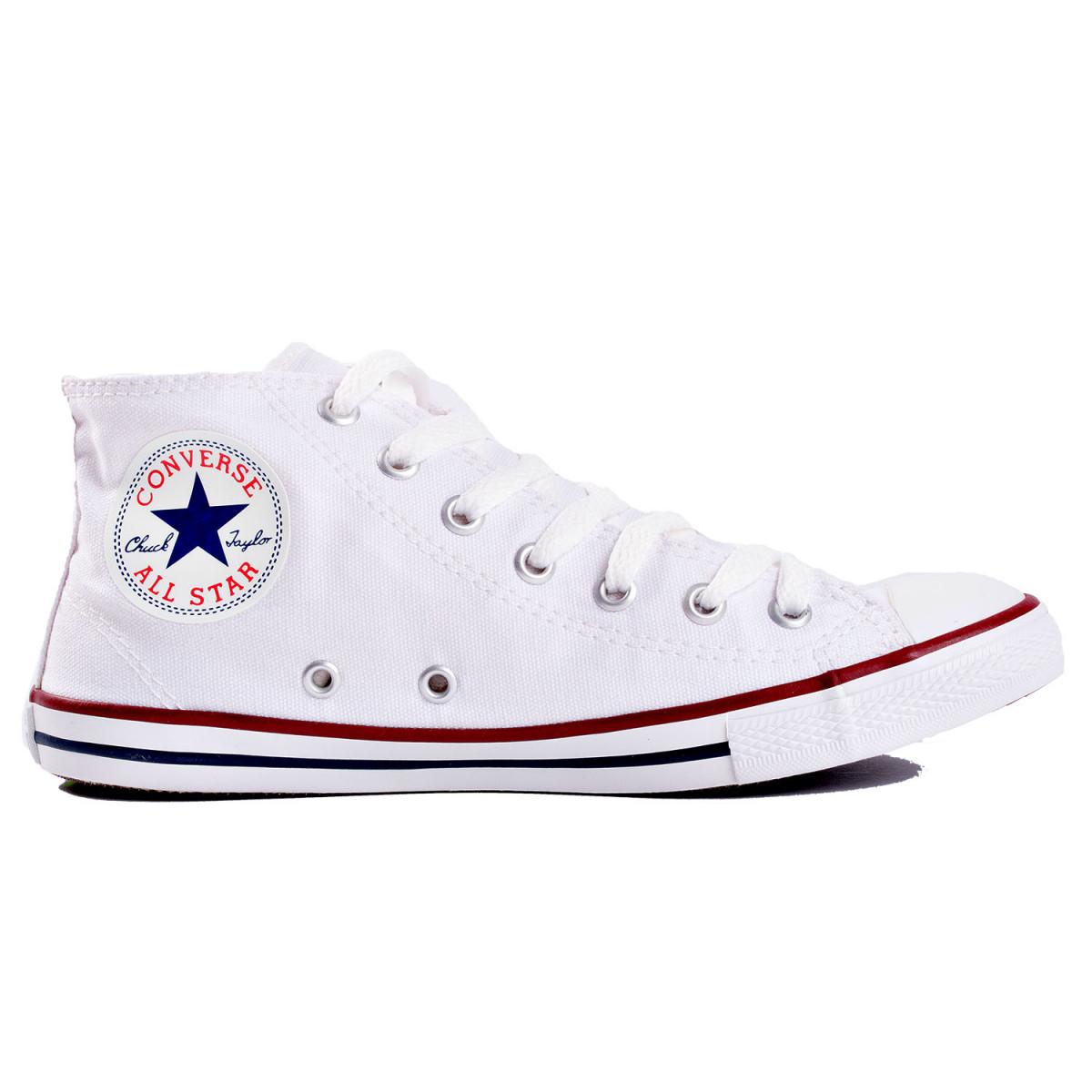 Zapatillas Converse Chuck Taylor All Star Dainty