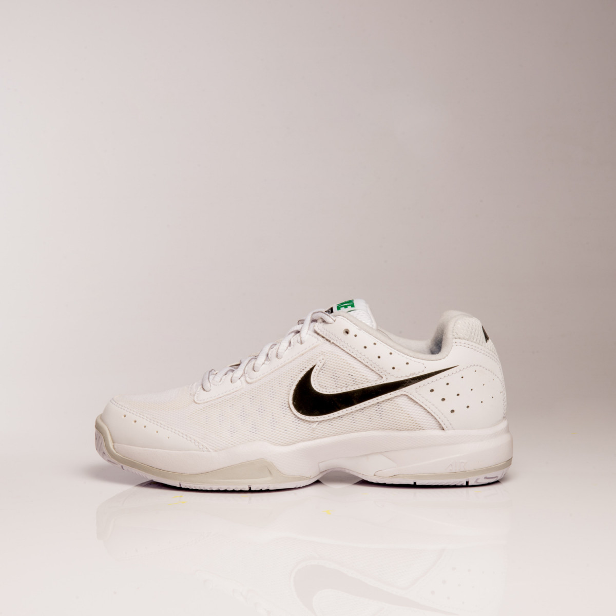Zapatillas Nike Air Cage Court