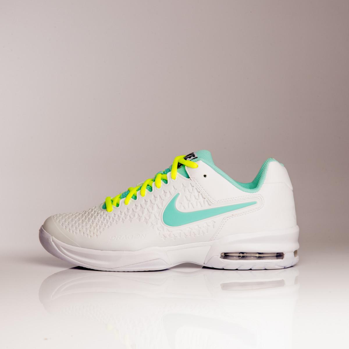 Zapatillas Nike Air Max Cage