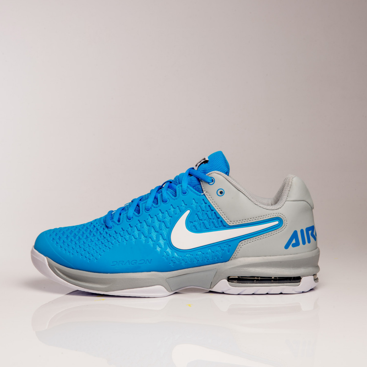Zapatillas Nike Air Cage Pht