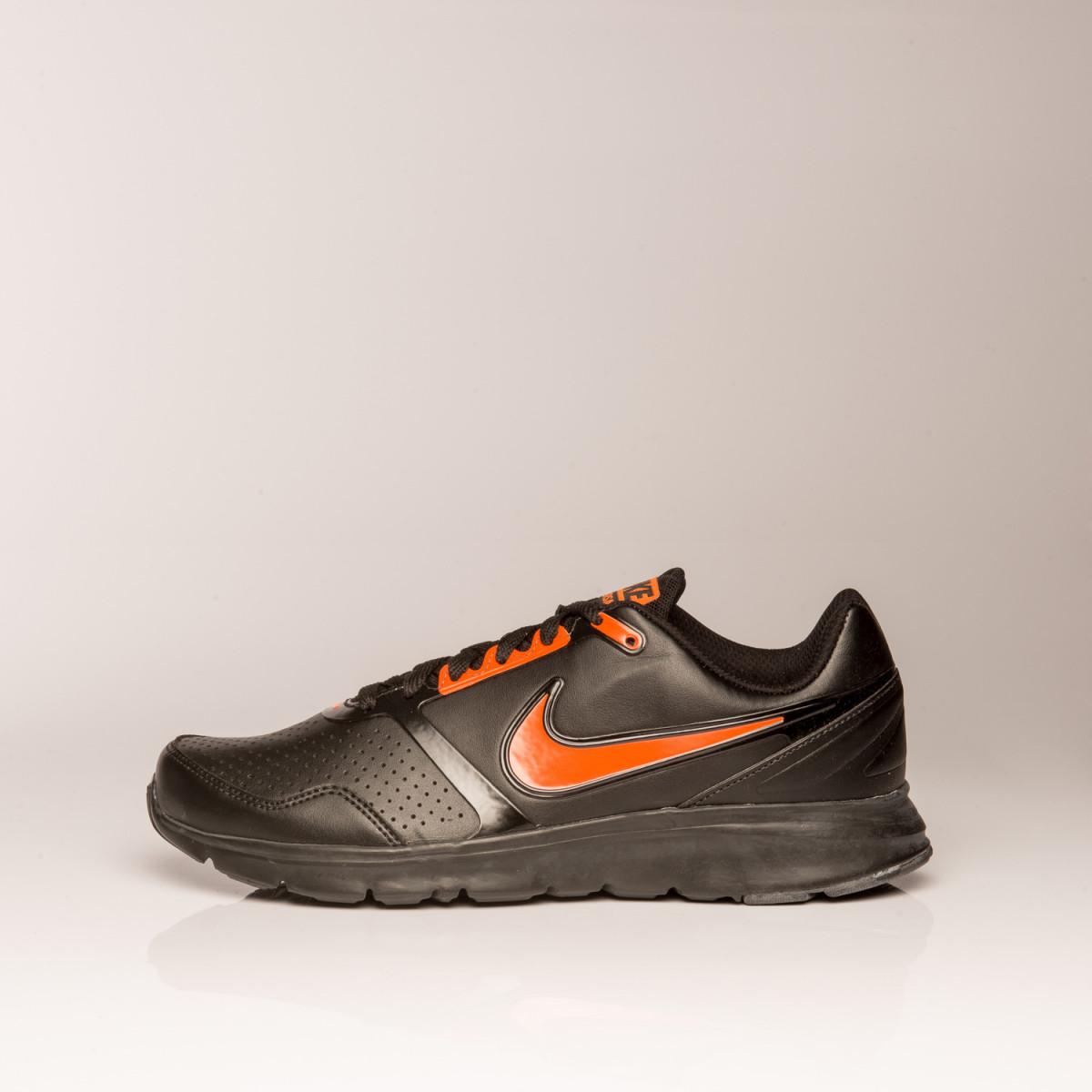 Zapatillas Nike Versa Sl