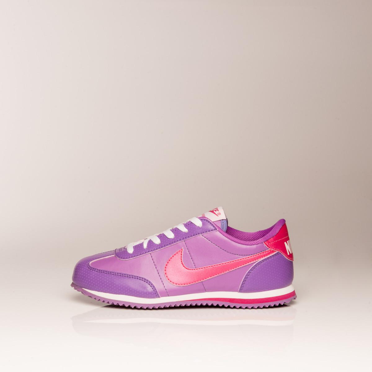 Zapatillas Nike Mach Runner Premium