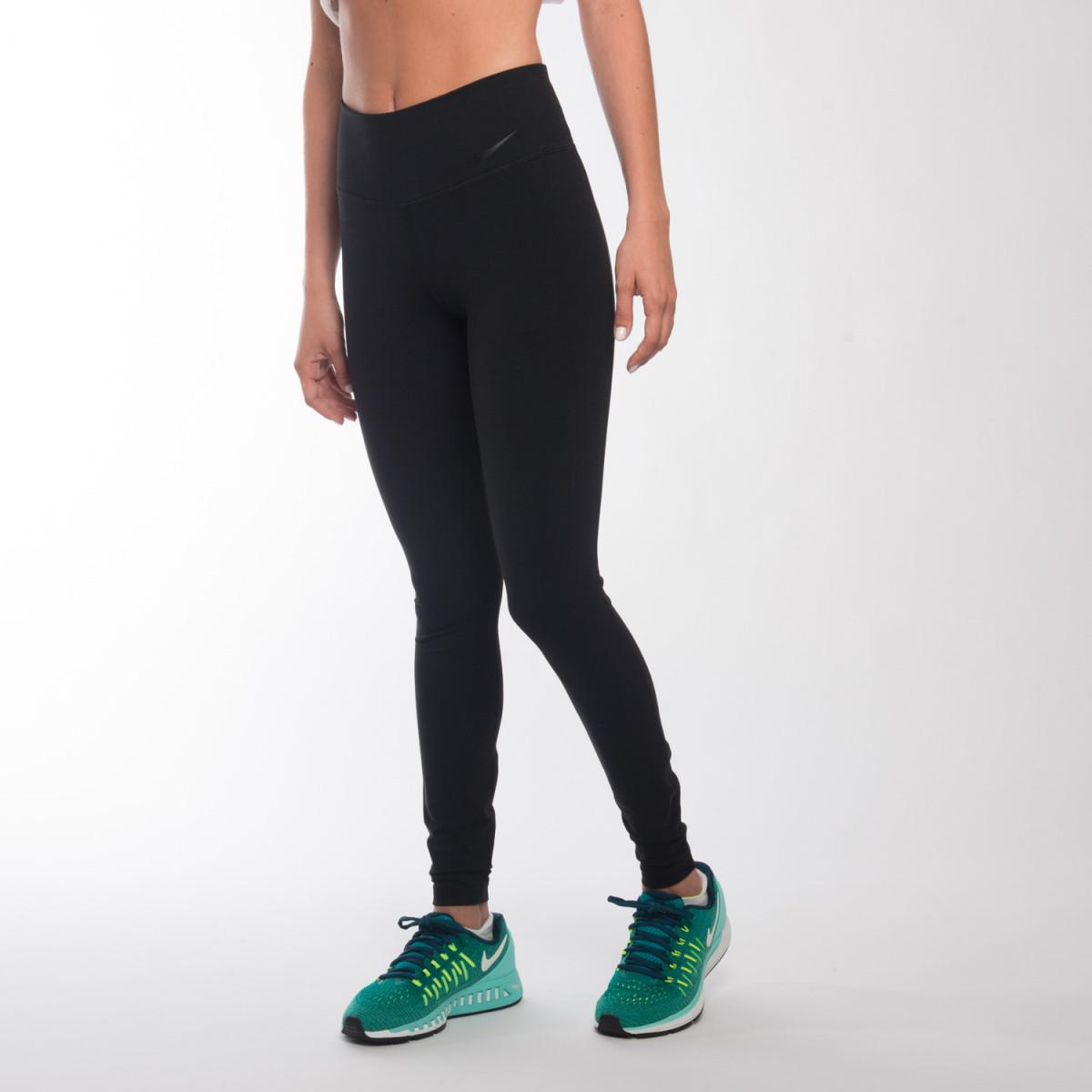 Calza Nike Legendary