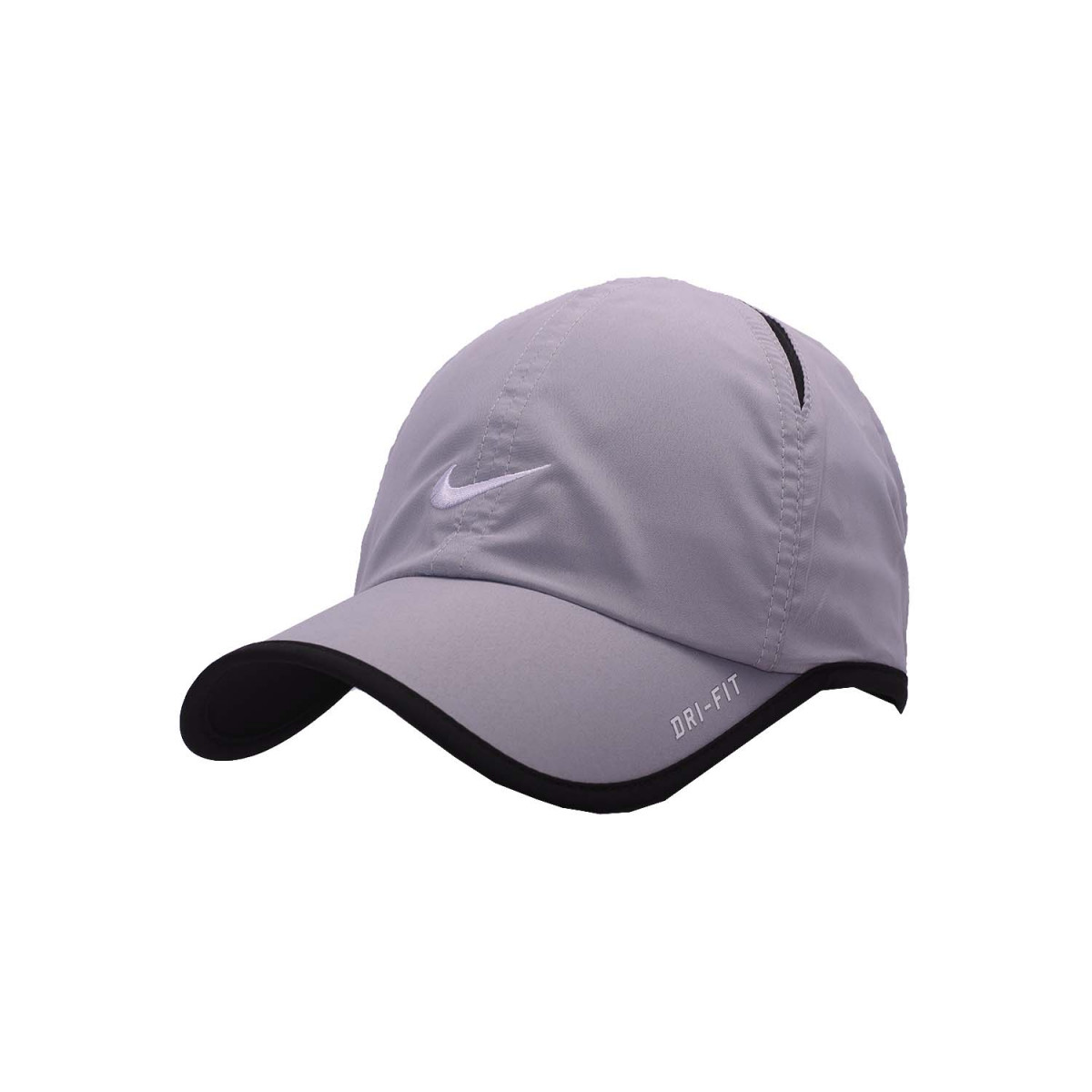 Gorra Nike Feather Light - Caps - Gorros - Accesorios - Mujer 2346f27dff3