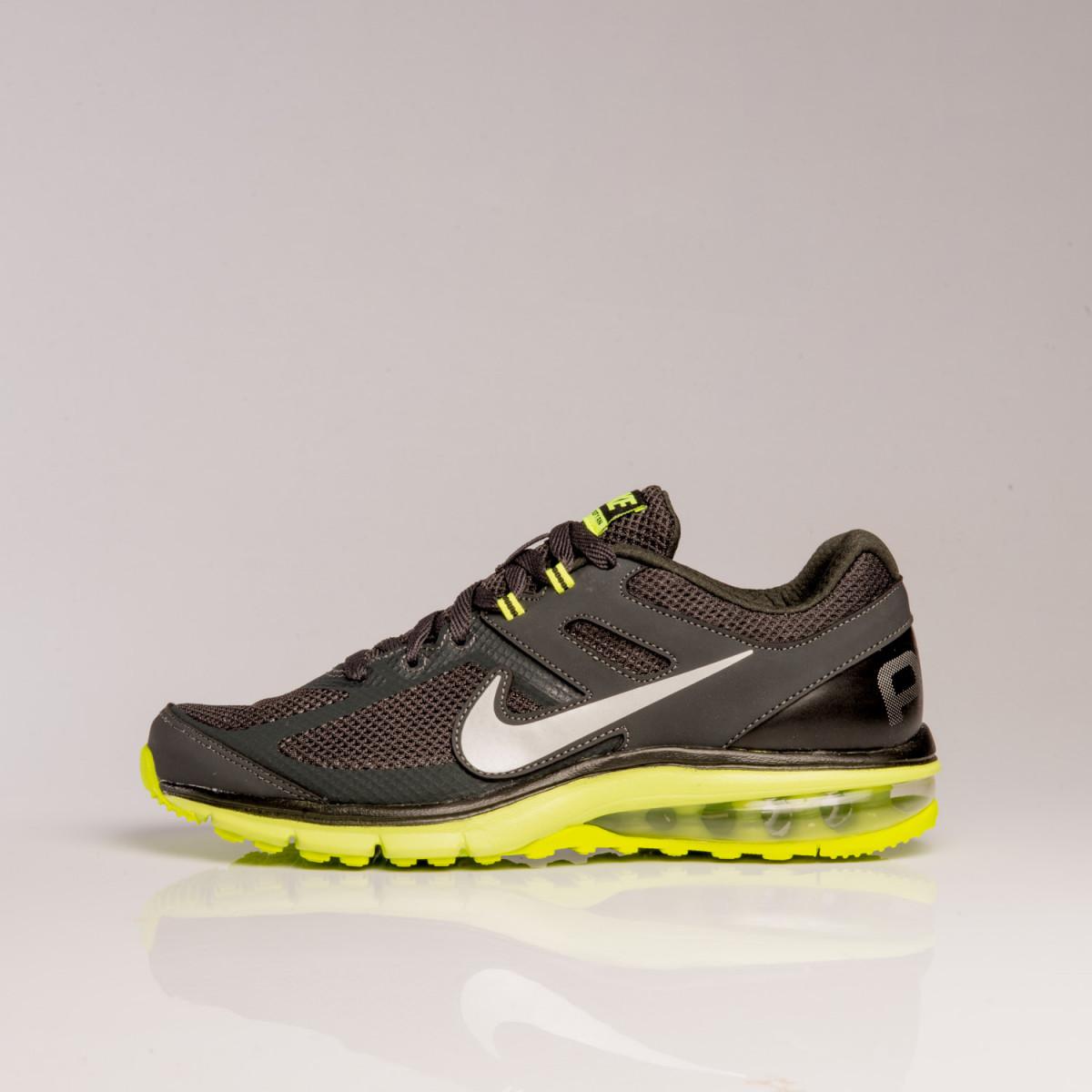 Zapatillas Nike Air Max Defy