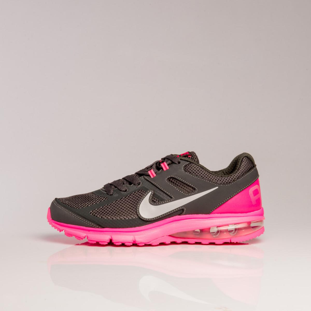 Zapatillas Nike Air Max Defy W