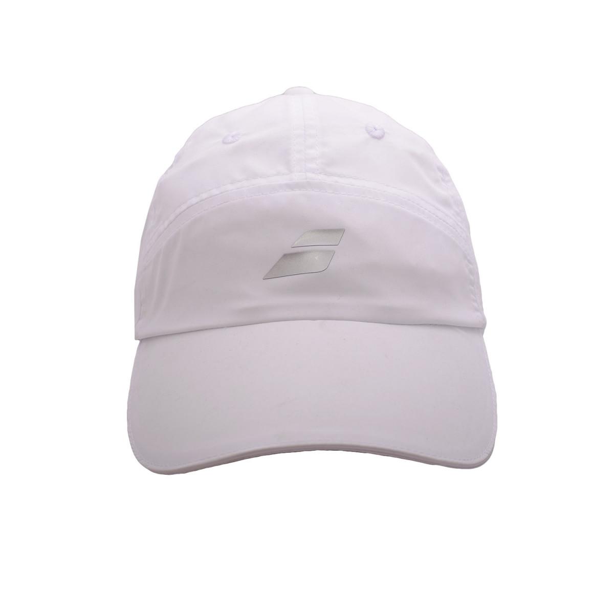 Gorra Babolat Microfiber - Caps - Gorros - Accesorios - Mujer b3c84206a37