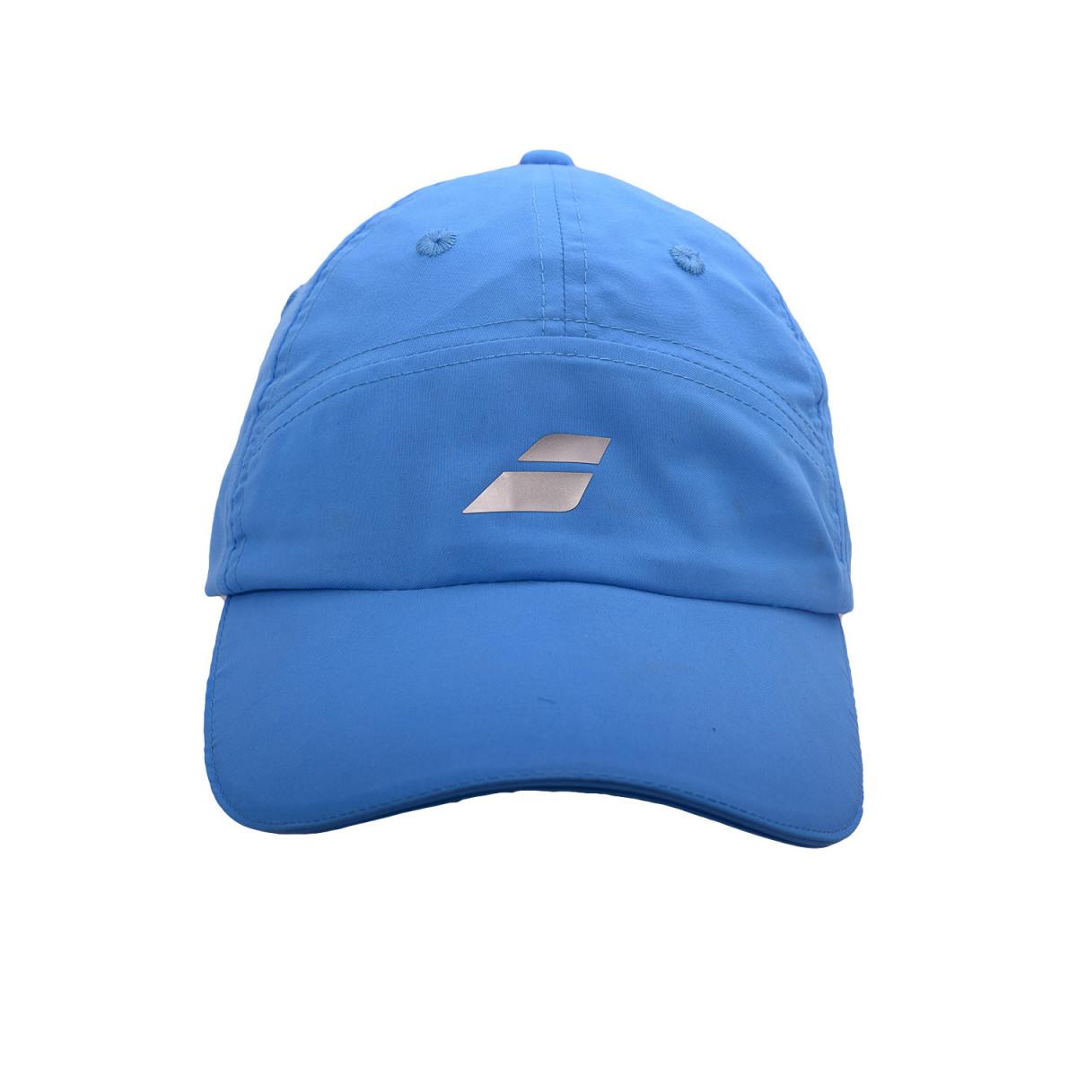 Gorra Babolat Microfiber - Caps - Gorros - Accesorios - Hombre 997240df086