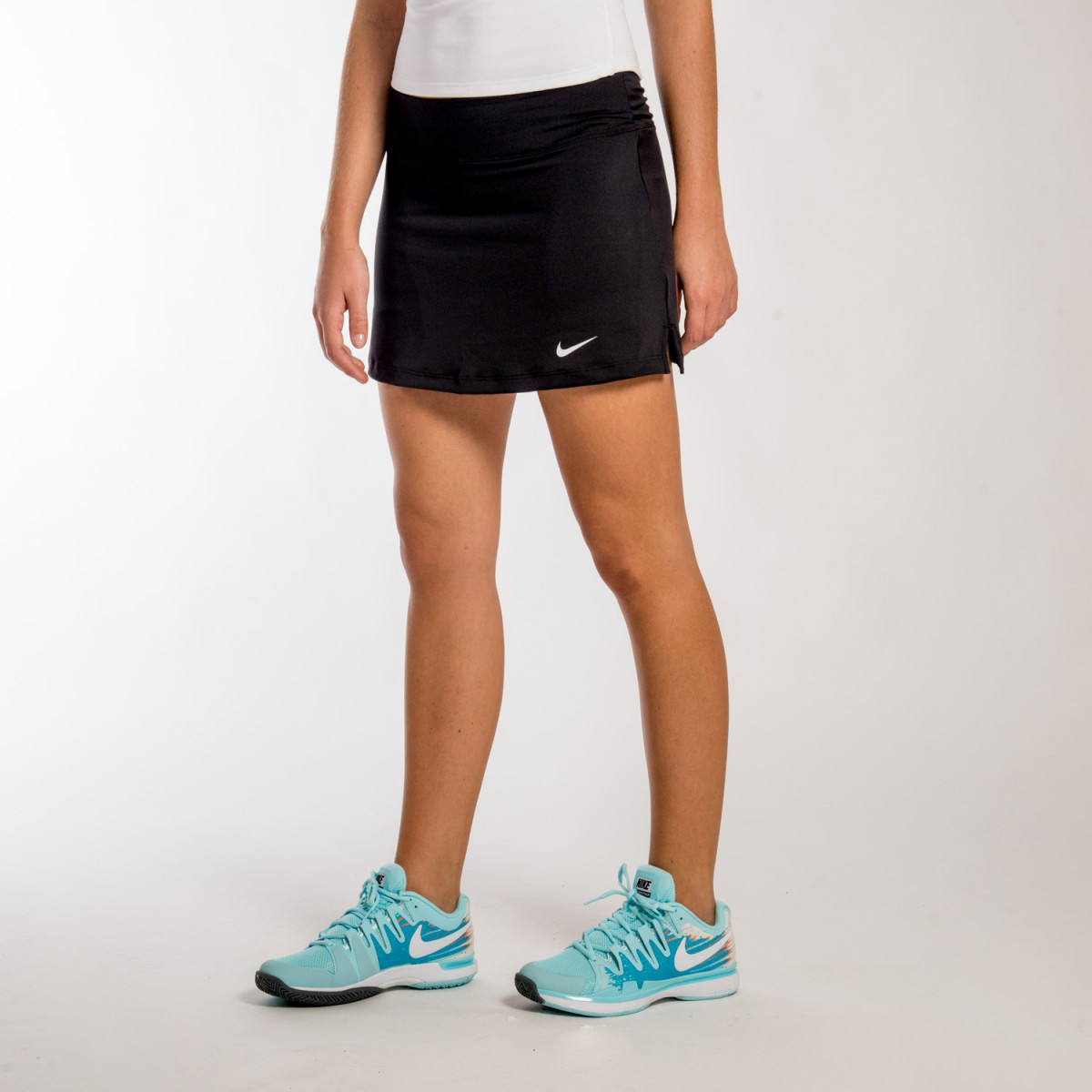 POLLERA NIKE EM STRAIGHT KNIT SKIRT