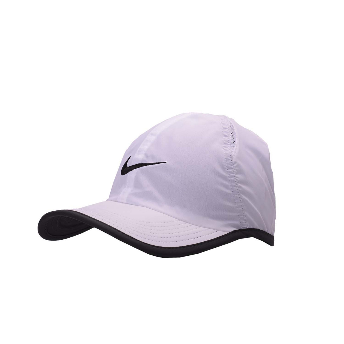 Gorra Nike Feather Light 2.0 - Accesorios - Oferta 9e489793711