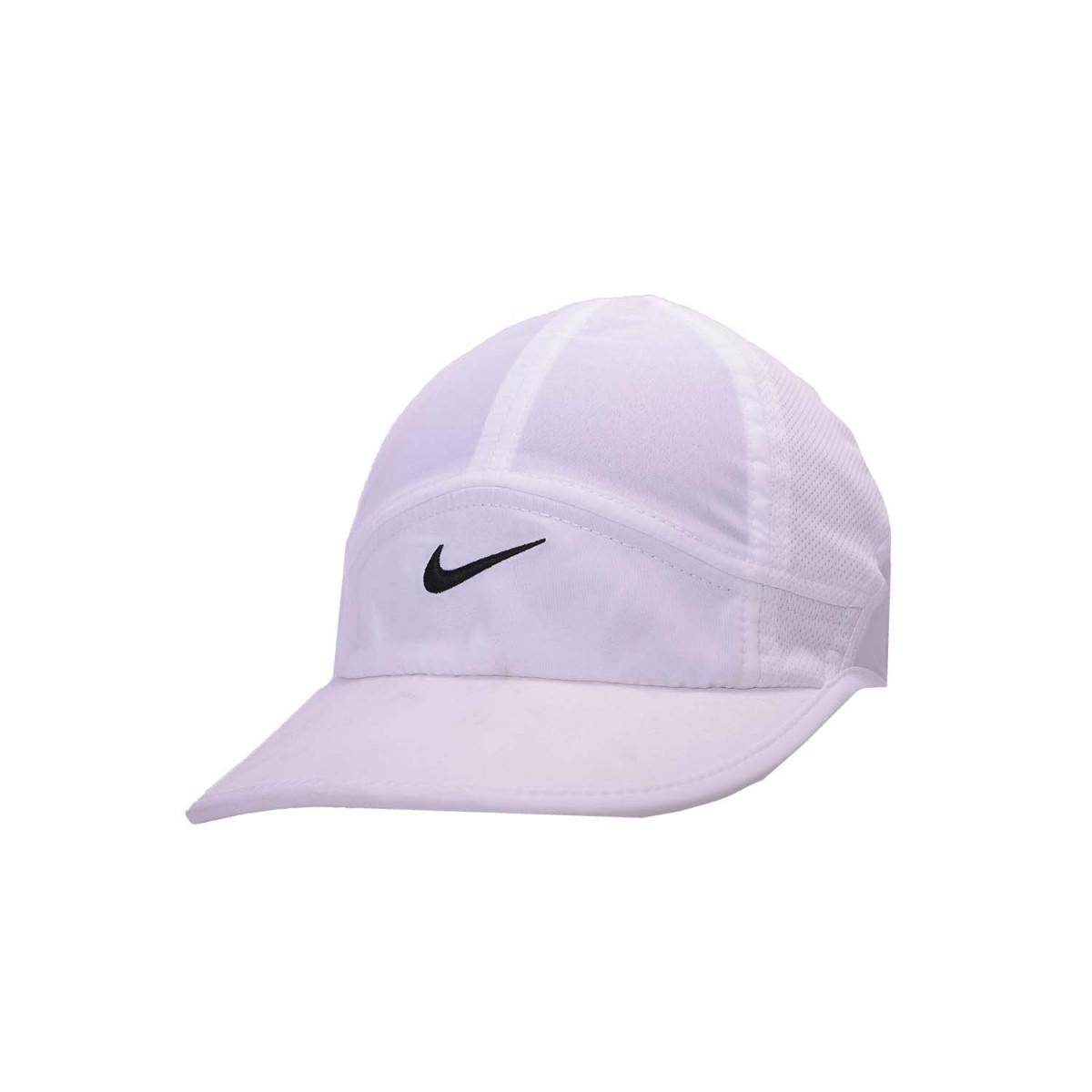 Gorra Nike Feather Light 2.0 - Caps - Gorros - Accesorios - Mujer 40f2a563a42