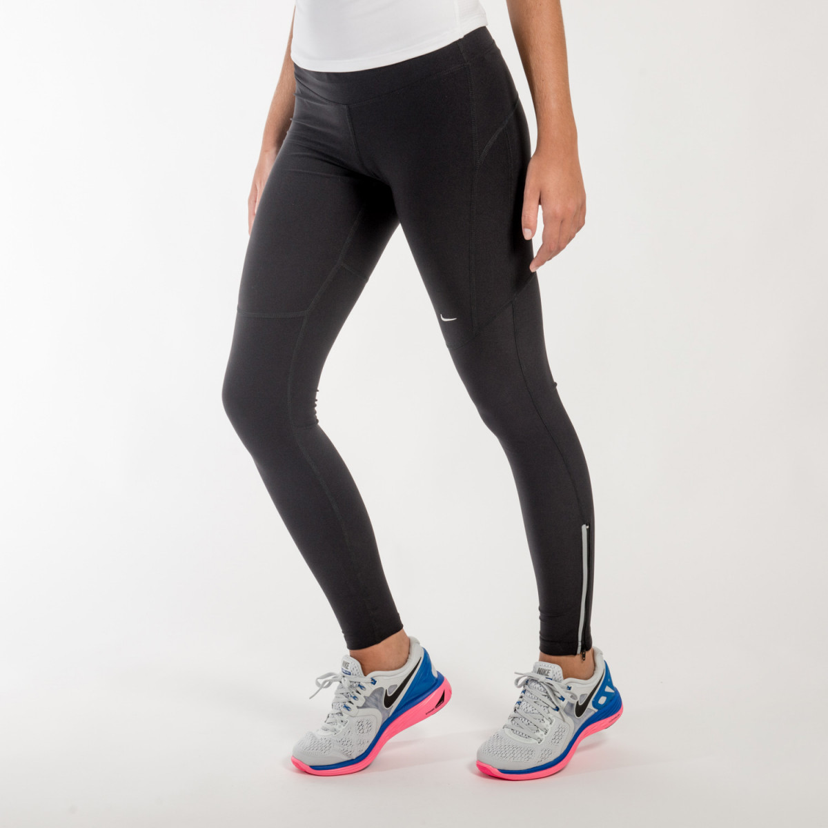 CALZA NIKE EM FILAMENT TIGHT
