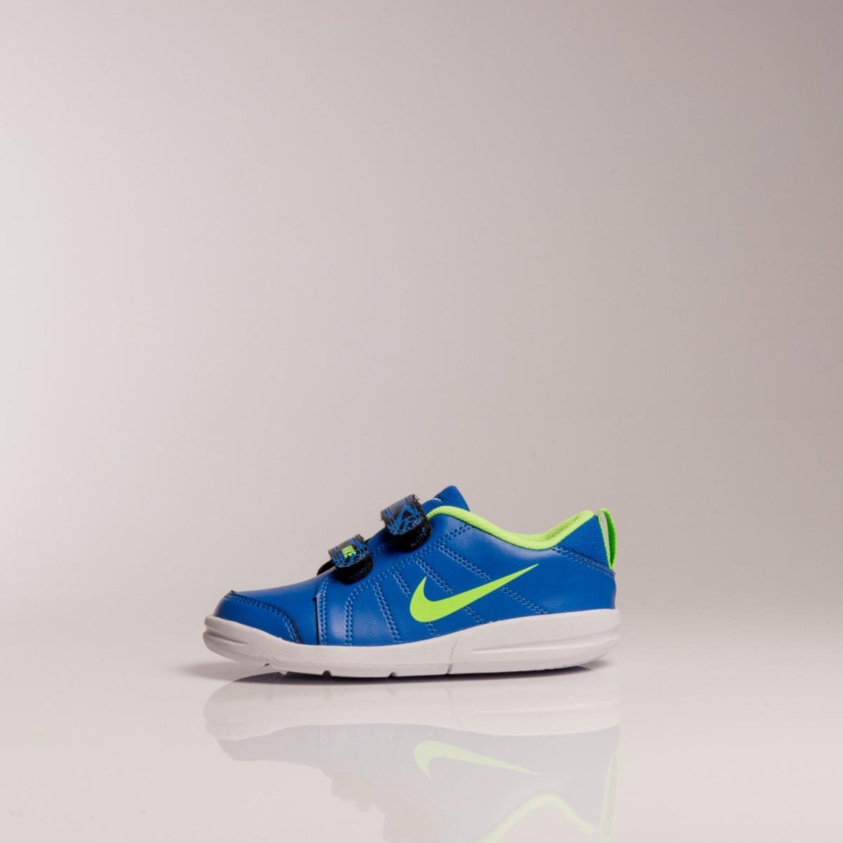 Zapatillas Nike Pico Lt Bebés (Psv)
