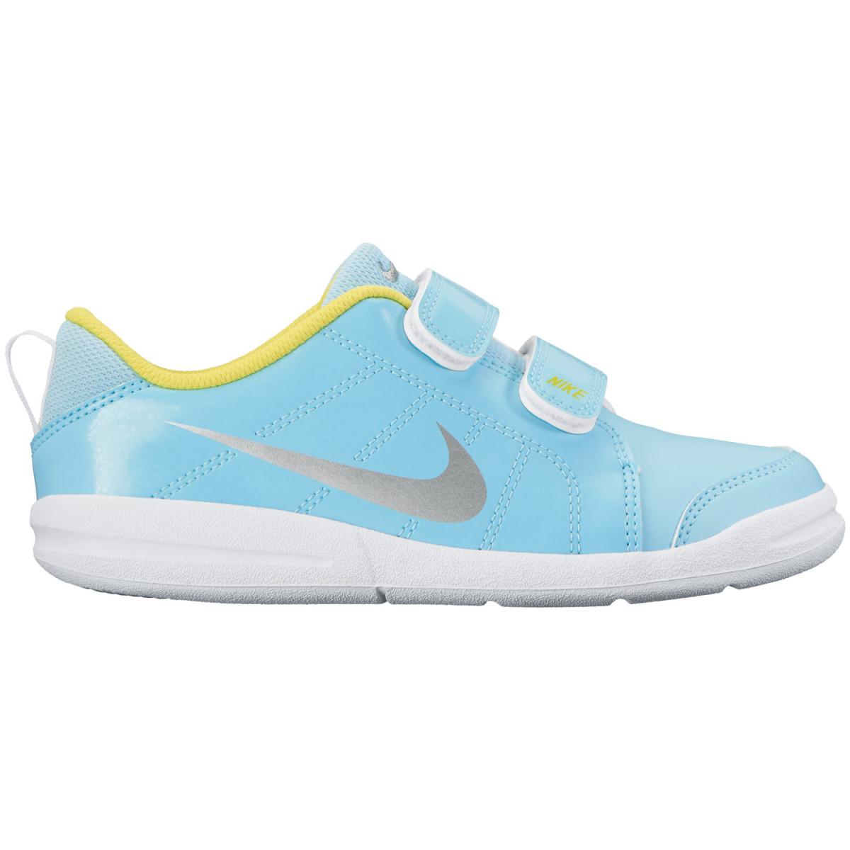 Zapatillas Nike Pico Lt Pvs