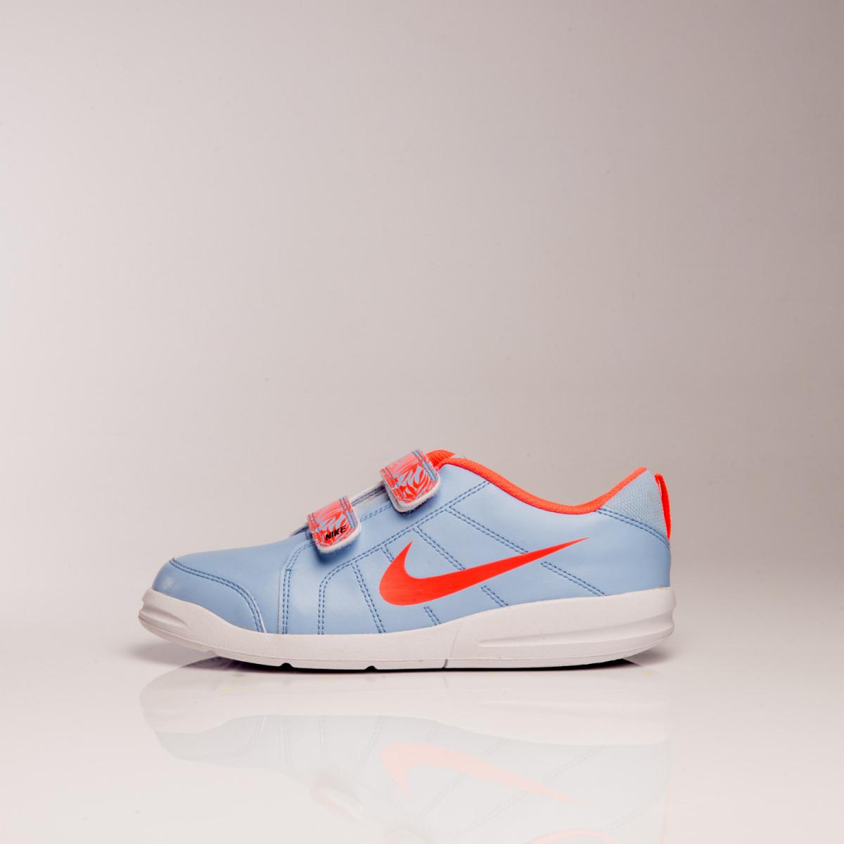 Zapatillas Nike Pico Lt Psv