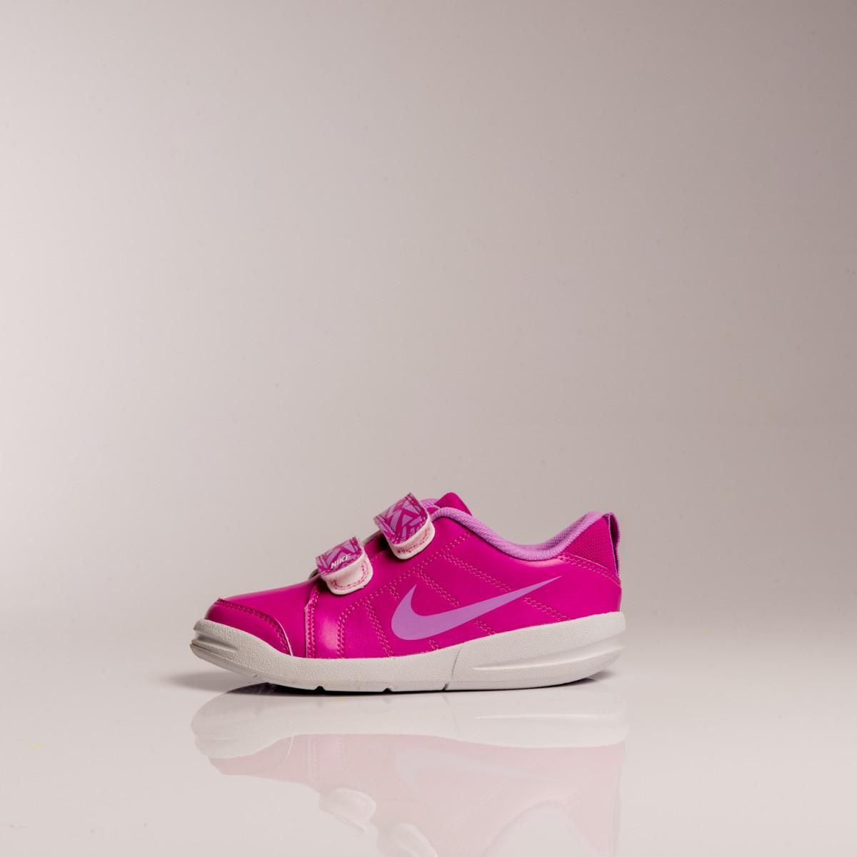 Zapatillas Nike Pico Lt (Psv)