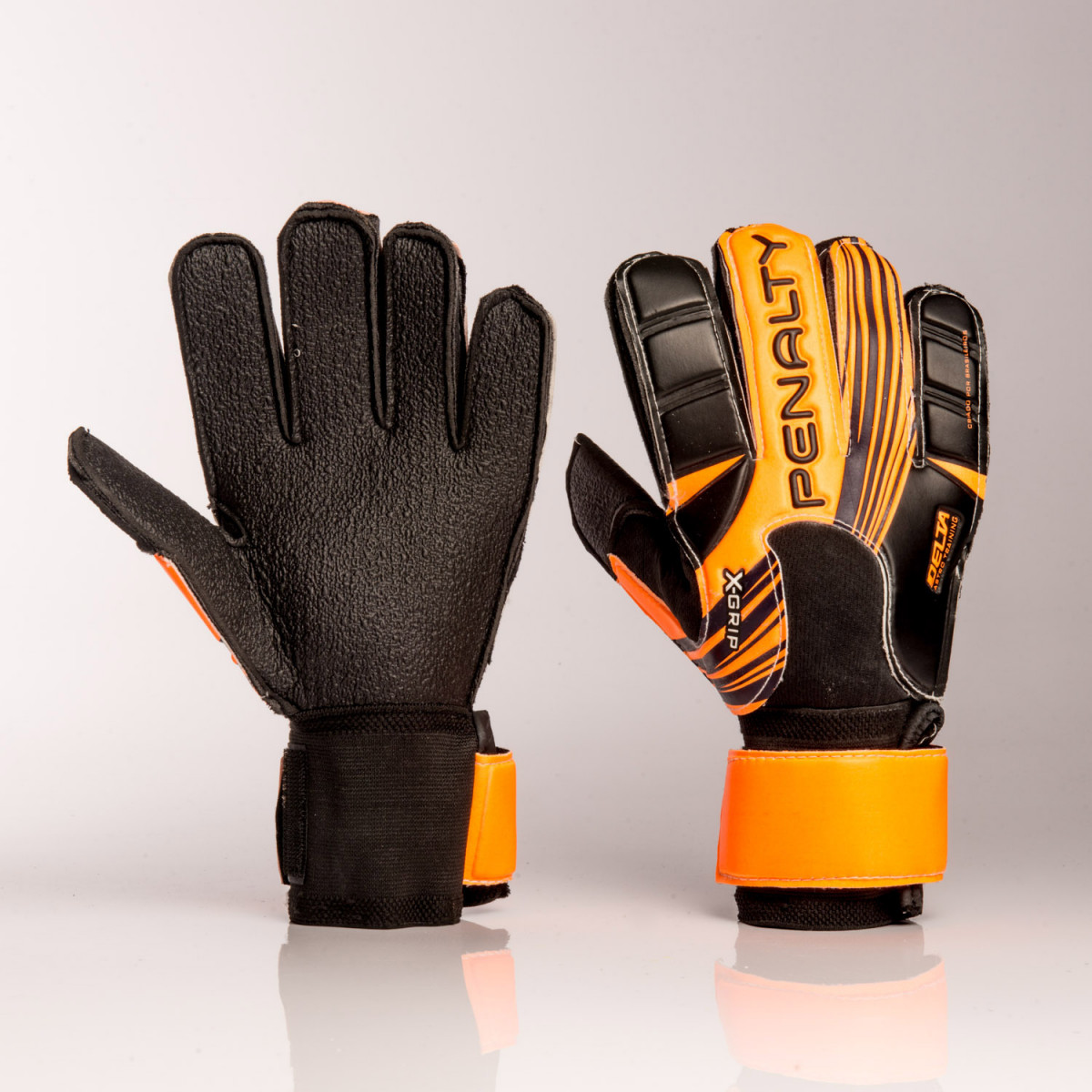 GUANTES ARQUERO PENALTY ASTRO TRAINING IV
