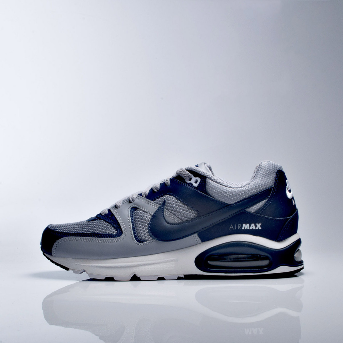 Zapatillas Nike Air Max Command