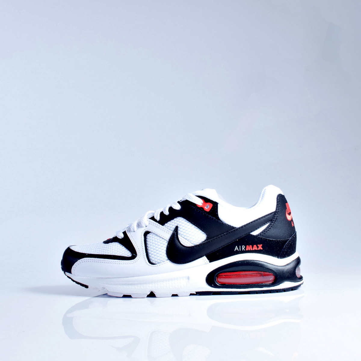 96438f2019088 Zapatillas Nike Air Max Command