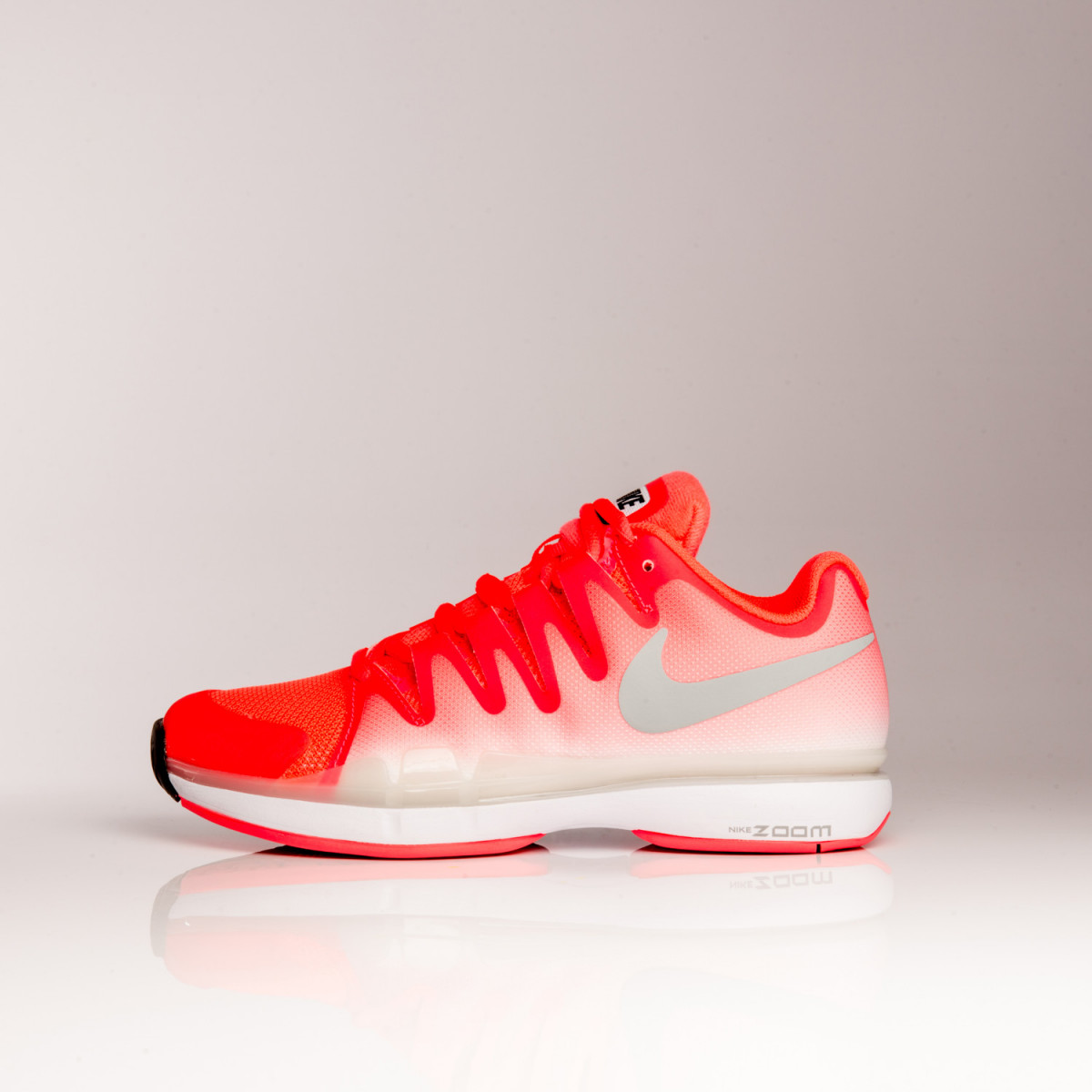 zapatillas nike air vapor