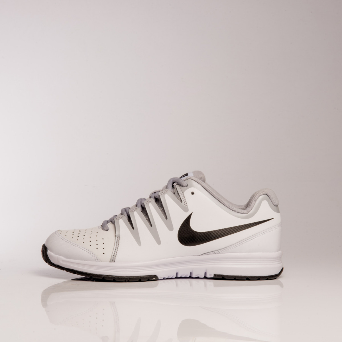 Zapatillas Nike Vapor Court