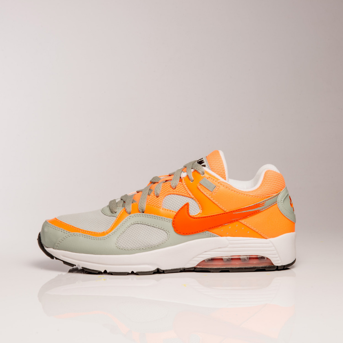 Zapatillas Nike Air Max Go Strong