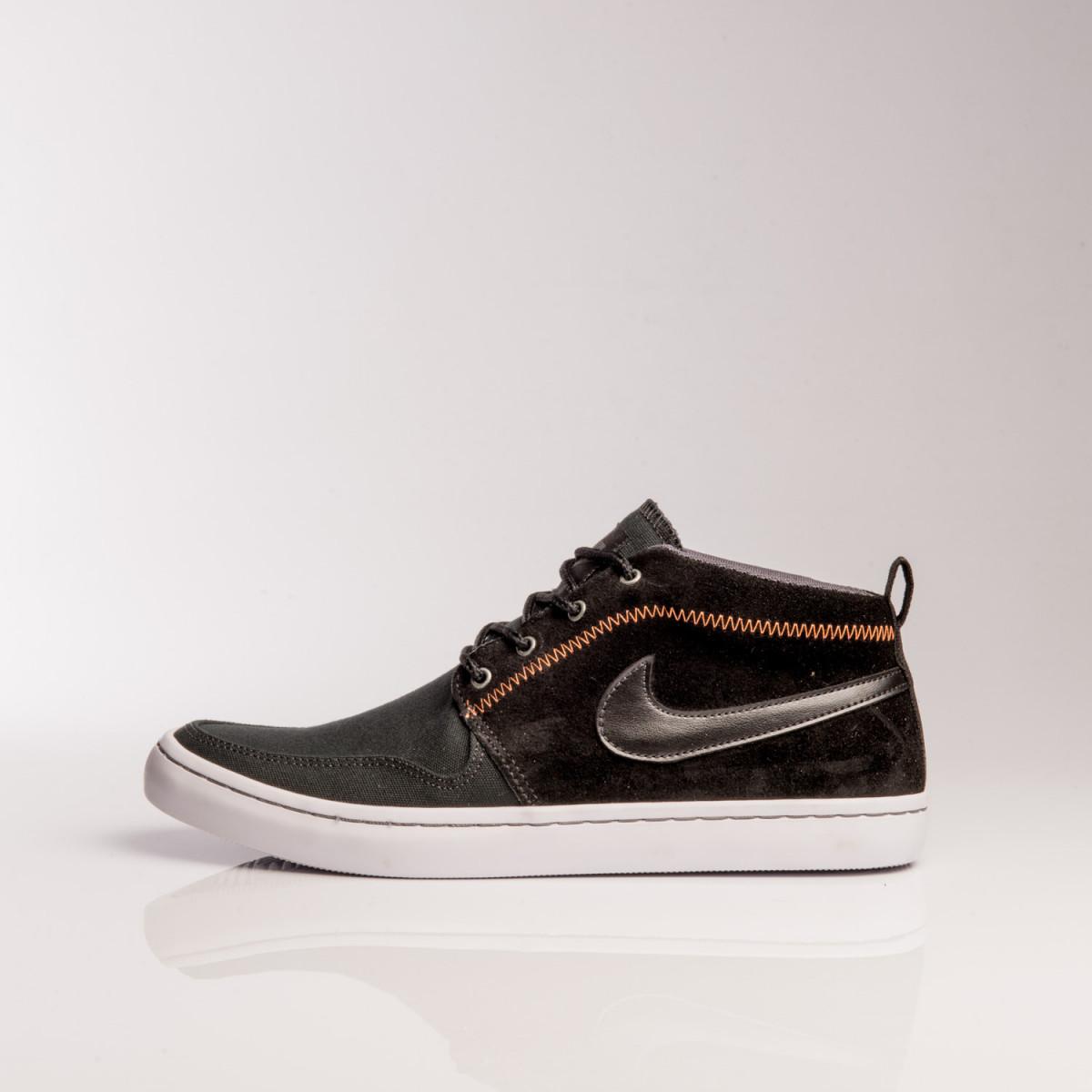 Zapatillas Nike Wardour Chukka