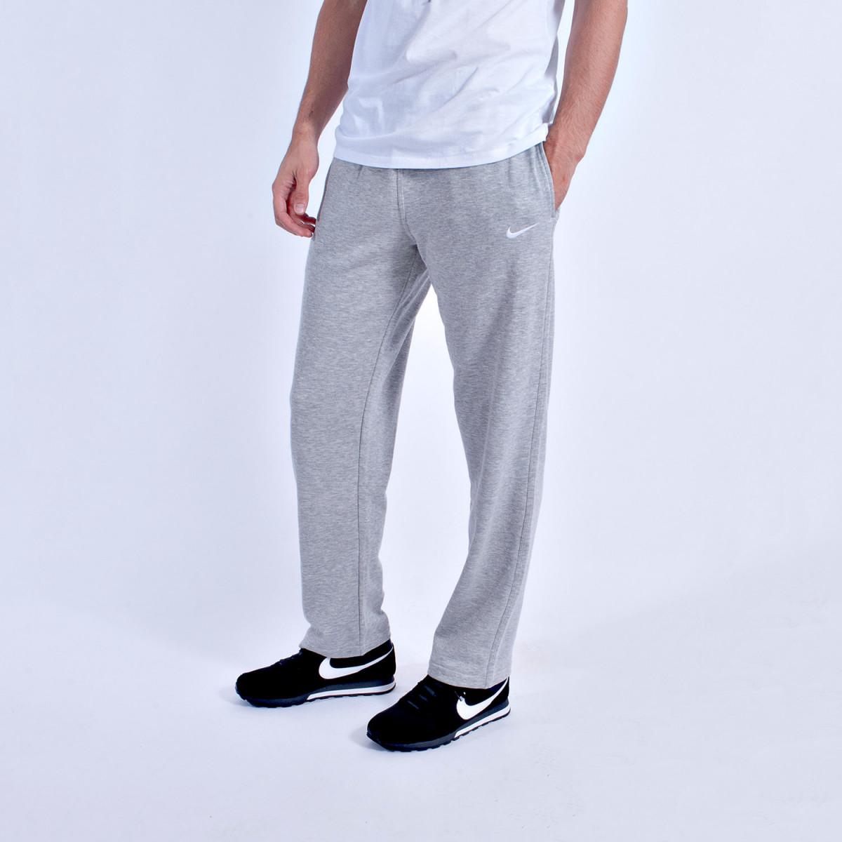 Pantalon Nike Club FT OH Pant